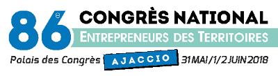 Entrepreneurs Des Territoires (FNEDT)